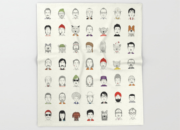 wes-anderson-characters-throw-merchandise-600435