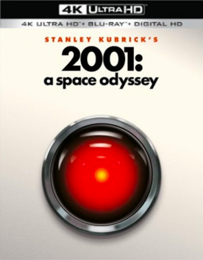 2001-a-space-odyssey-4k-hd-blu-ray
