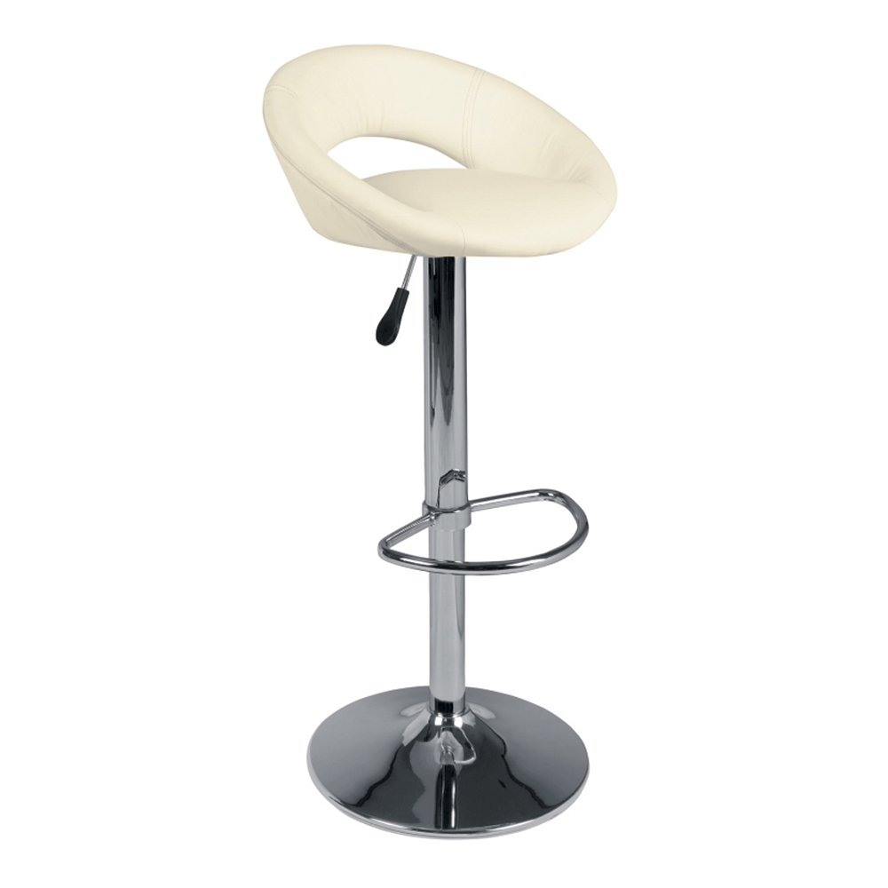 dwell-retro-circles-bar-stool-film-and-furniture