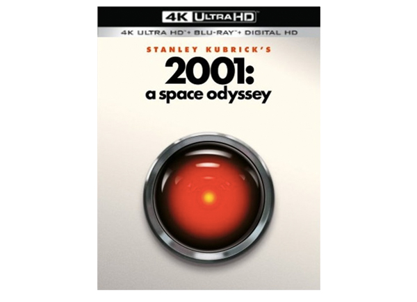 2001-a-space-odyssey-bluray-4k-film-and-furniture