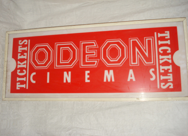 newcastle-odeon-tickets-sign-film-and-furniture
