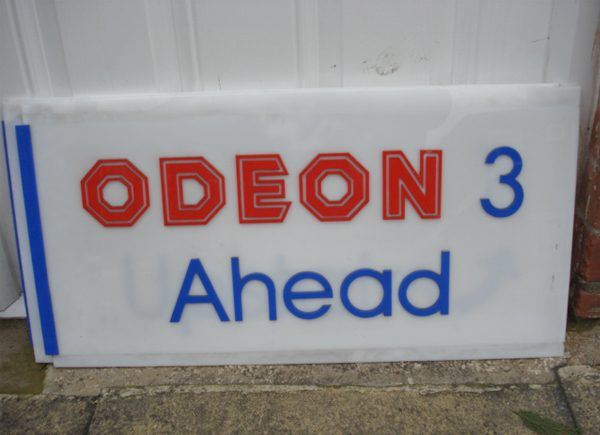 newcastle-odeon-3-ahead-sign-film-and-furniture