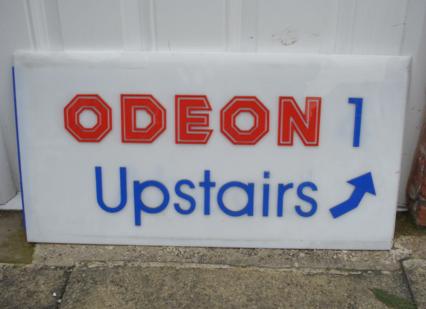 newcastle-odeon-1-upstairs-sign-film-and-furniture