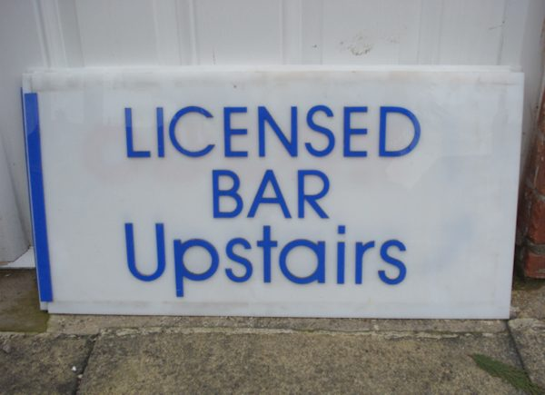 newcastle-odeon-licensed-bar-sign-film-and-furniture