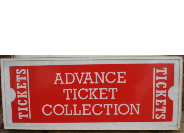 newcastle-odeon-advance-ticket-collection-sign-film-and-furniture