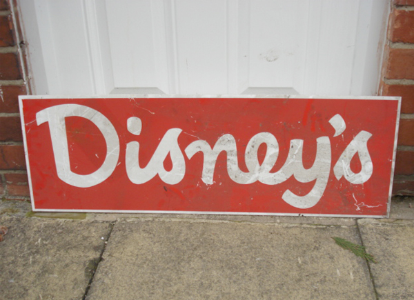 newcastle-odeon-disneys-sign-film-and-furniture