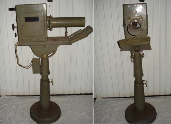 S-film-camera-newcastle-odeon-film-and-furniture-600435