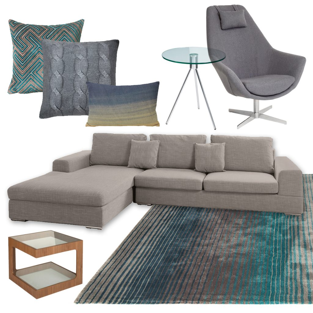 big-little-lies-dwell-living-room-comp