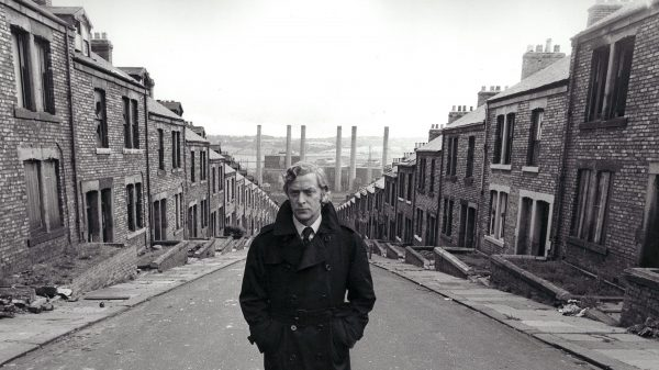 The Newcastle Film Festival – and your chance to own a piece of Newcastle cinema history