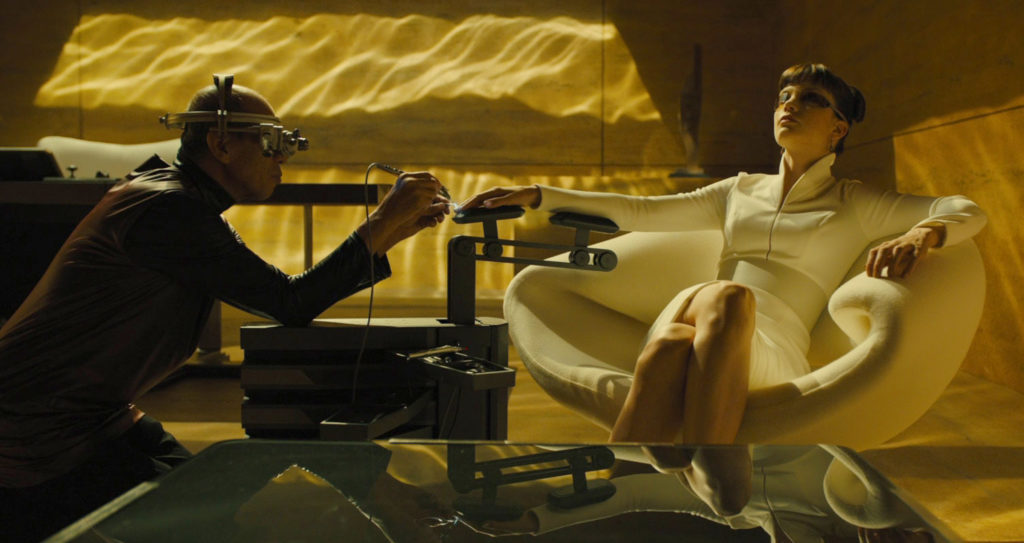 Blade-Runner-2049-luv-chair-film-and-furniture-film-set
