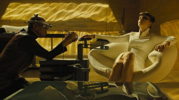 Life imitates art: 6 key artefacts in Blade Runner 2049 and the hidden stories they tell.