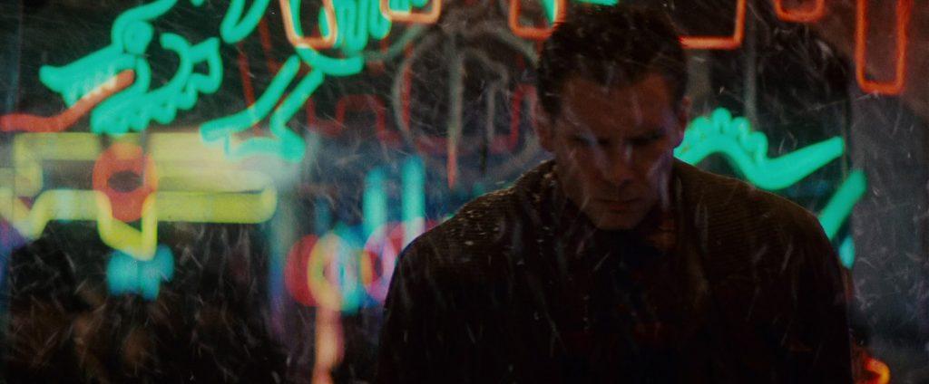 Blade-Runner-harrison-ford-rain-film-furniture
