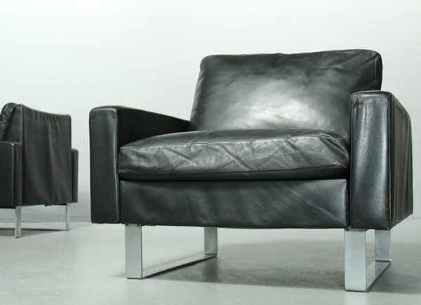conseta-lounge-chair-cor-blade-runner-2049