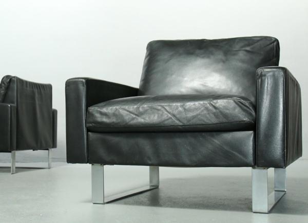 conseta-lounge-chair-cor-blade-runner-2049