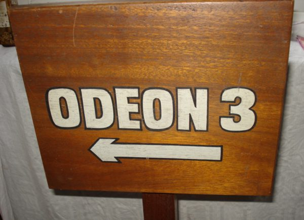 newcastle-odeon-3-wooden-sign