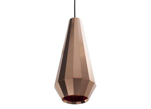 Copper-Light-1-ex-machina