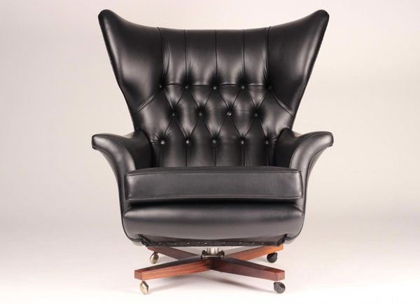 bond-you-only-live-twice-blofeld-gplan-chair