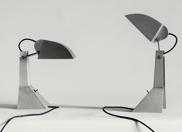 e63-riva-table-lamp-tacchini-blade-runner-film-furniture