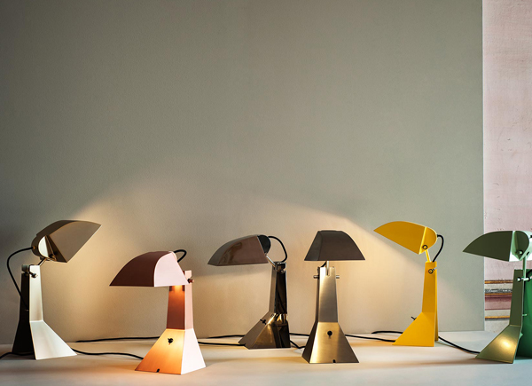 Furniture and Home Furnishings   Lamp