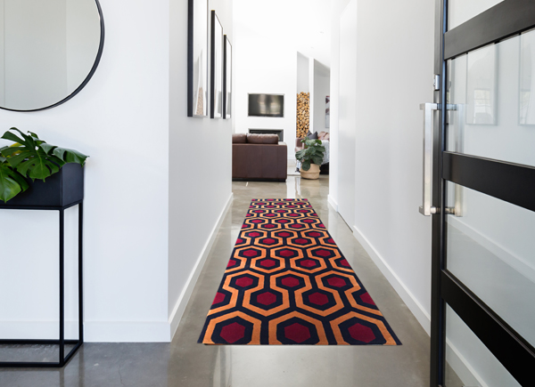 hallway-runner-actual-carpet-the-shining-overlook-hotel-film-and-furniture-600435
