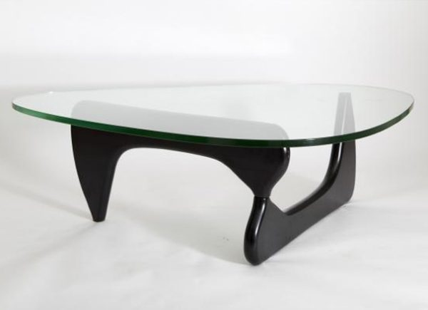 noguchi-coffee-table-vintage