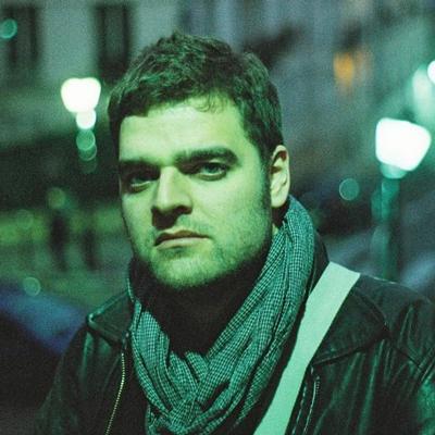 Sebastien Dehesdin