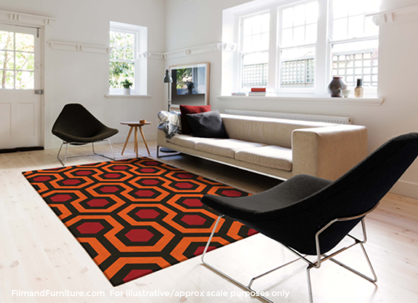 the-shining-overlook-hotel-rug-carpet-david-hicks-film-and-furniture