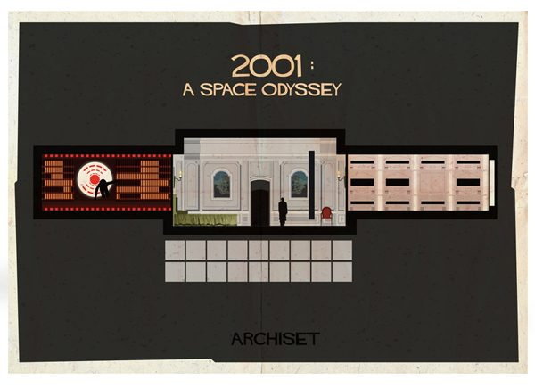 2001-a-space-odyssey-art-print-federico-babina