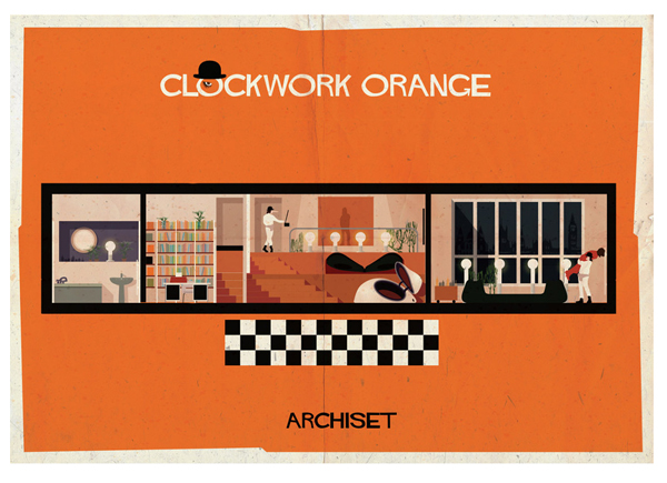 a-clockwork-orange-art-print-federico-babina-600435