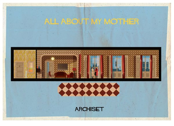 all-about-my-mother-art-print-federico-babina
