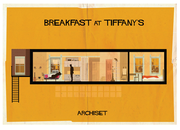 breakfast-at-tiffanys-art-print
