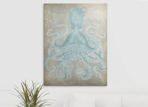 fifty-shades-octopus-art-print