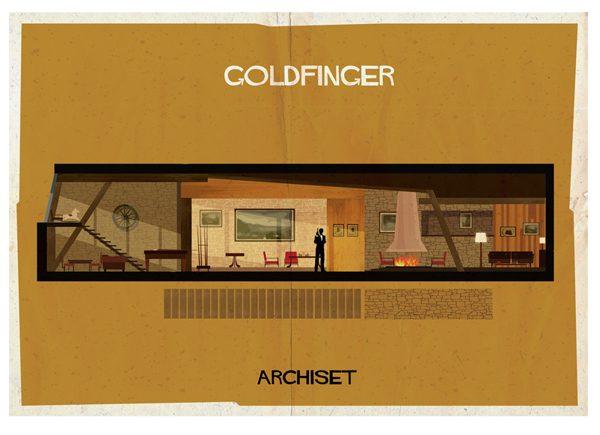 goldfinger-art-print-federico-babina