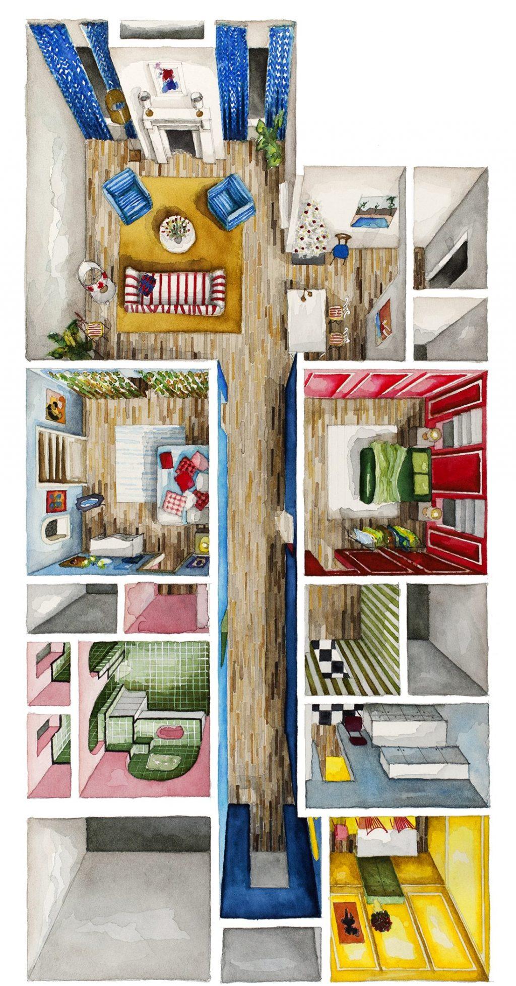 lalaland-film-set-floor-plan-croissant