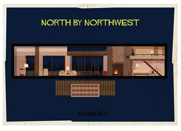 north-by-north-west-art-print-federico-babina