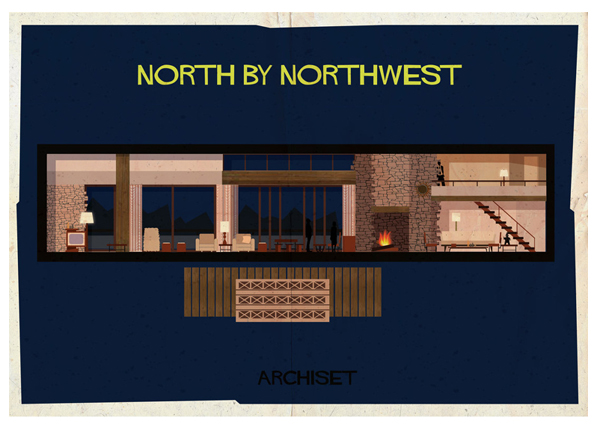 north-by-north-west-art-print-federico-babina-600435