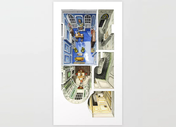 phantom-thread-ground-floor-plan-art-print-floor-plan-croissant-600435