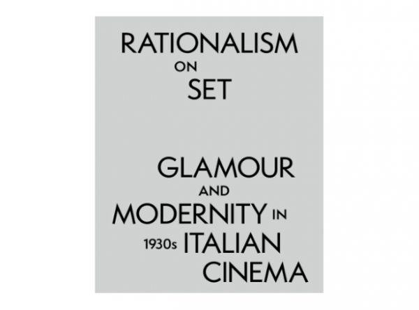 rationalism-on-set-film-set-book-film-and-furniture