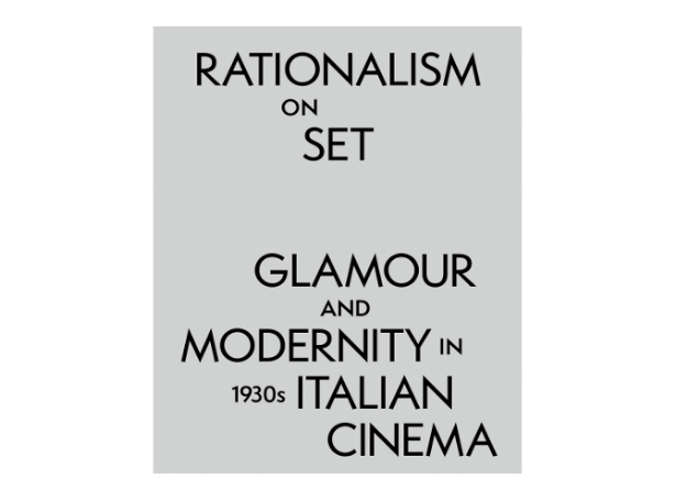 rationalism-on-set-film-set-book-film-and-furniture