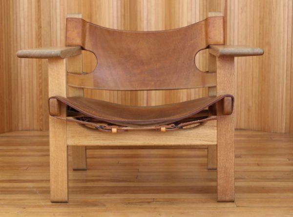 spanish-chair