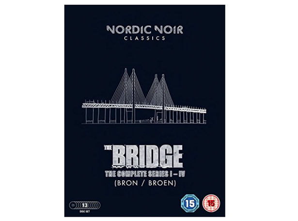 the-bridge-season1-4-dvd