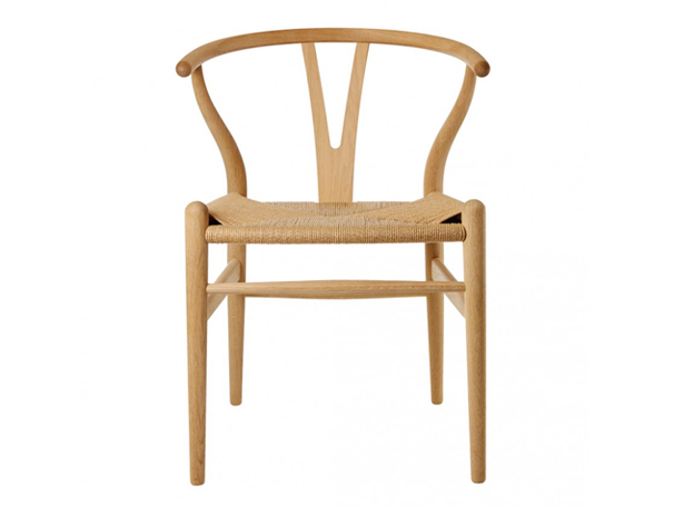 wishbone-chair-conran-film-and-furniture