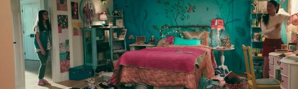 To All The Boys Ive Loved Before Archives Film And Furniture