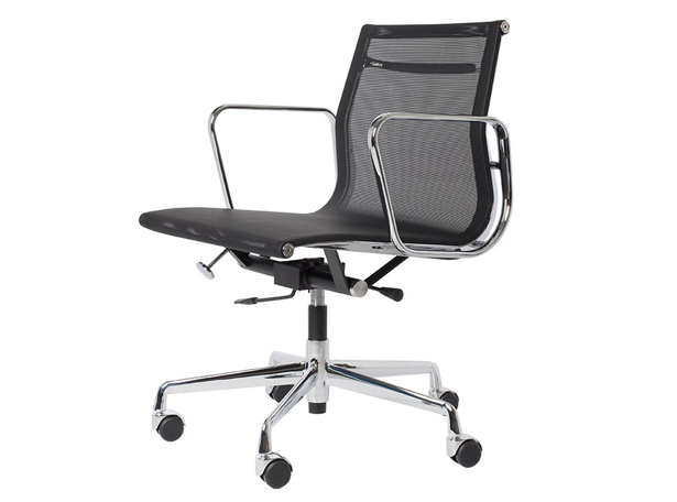 eames-aluminium-group-office-chair-mesh-film-and-furniture