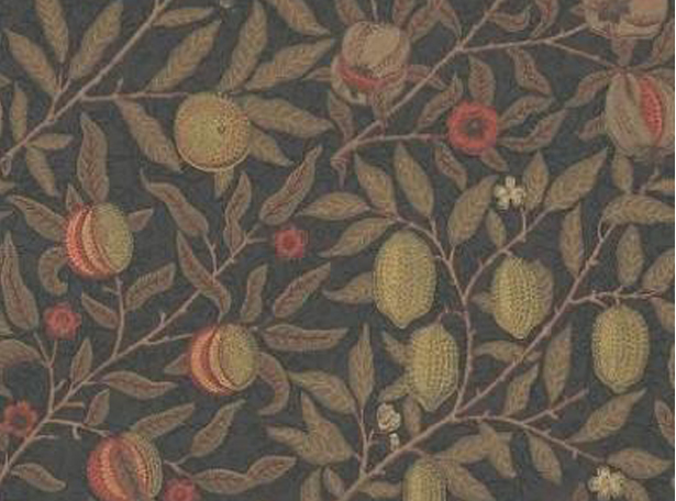 fruit-wallpaper-william-morris-dark-film-and-furniture-600435