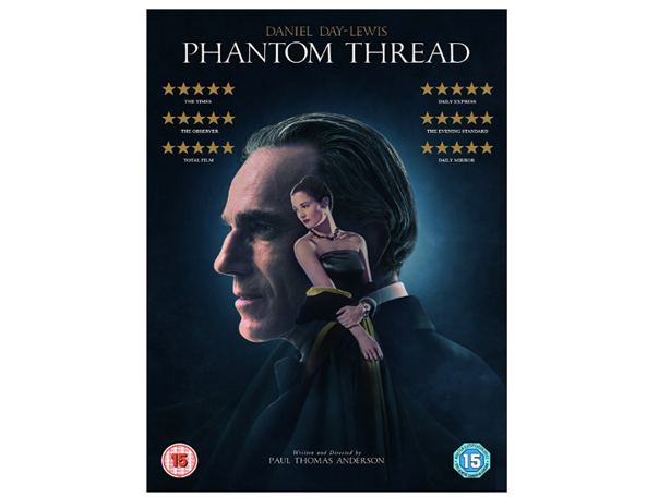 phantom-thread-dvd