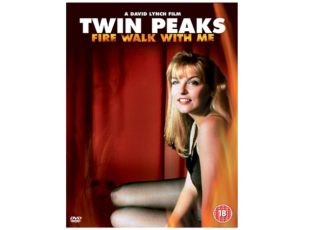 twin-peaks-fire-walk-with-me-dvd-film-and-furniture-600435
