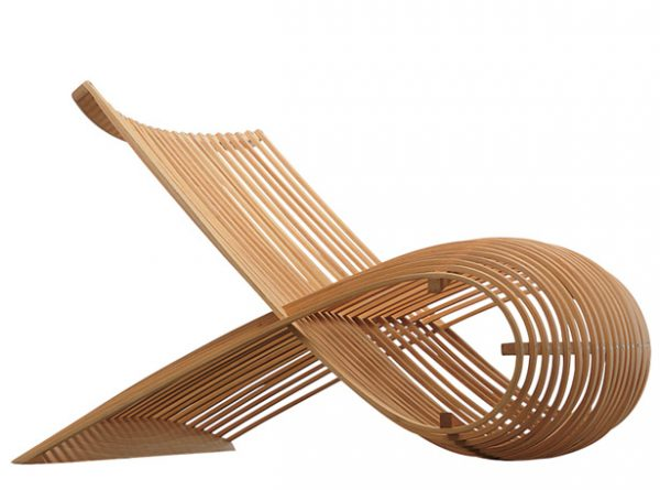 wood-chair-marc-newson-cappellini-film-and-furniture