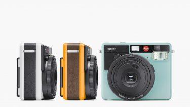 Lleica Sofort camera Amara Interior Blog awards best design inspiration blog