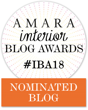 Nominated-Blog-IBA-film-and-furniture